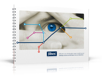 Jibes sales toolkit