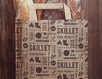 Skillet New Orleans
