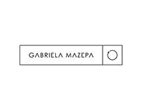 Gabriela Mazepa