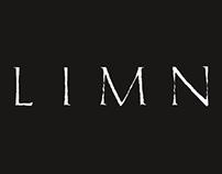 Limn Co.