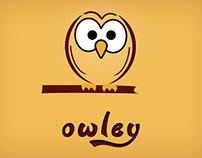 Owley Game Design