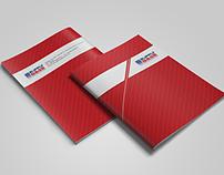 PTSC Supply Base   Company Profile