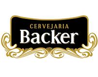 Cervejaria Backer