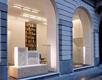 Kerakoll Design Milano Design in the city