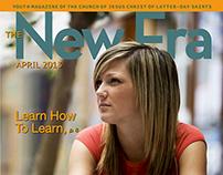 New Era Magazine