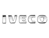 IVECO - Transporte os seus desejos