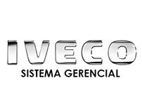 Sistema - IVECO CS