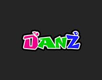DanZ Club