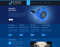 Industrieal Safety Instruments Manufacturer