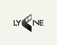 LYCINE | Brand Identity
