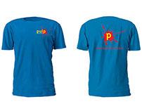 T-Shirt Pulp