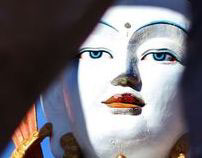Photos: BuddhaLand