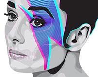 Ziggy Hepburn