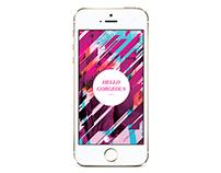 App Skins | LE MIAMI 2014