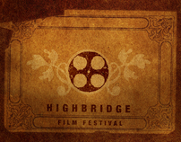 Highbridge Film Festival 2007