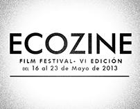ECOZINE Film Festival