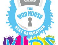 WodHouse