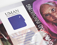 Human Folder