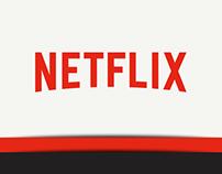 Netflix Dynamic Ad Campaign
