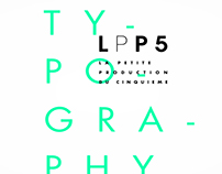 LPP5 - ART DIRECTION ANIMATED