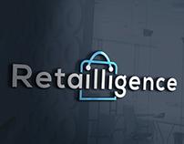 Branding / Retailligence