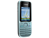 Nokia - Rational Images 2