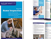 Minnesota Home Inspection Catalog