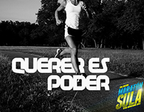 Maratón Sula 2013