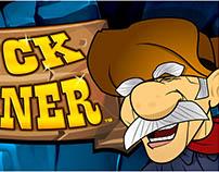 Luck Miner™