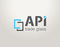 API Trade Glass