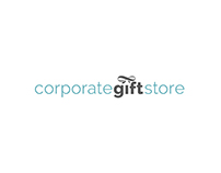 Corporate Gift Store