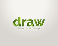 draw.ro