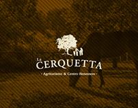 La Cerquetta | Agriturismo e Centro Benessere