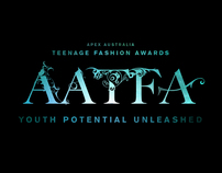 Australian Fashion Awards