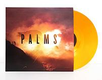 PALMS - 'Palms'