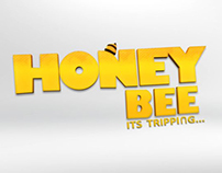 Honey Bee Malayalam Movie Title