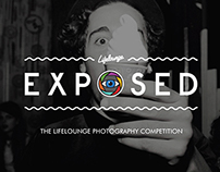 Lifelounge Exposed