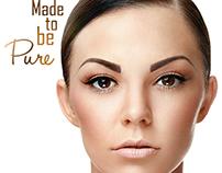 Pristine Cosmetics