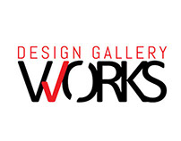 Design VVork Gallery