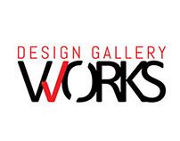 Design VVork Gallery