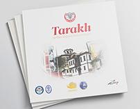 Tarakli Belediyesi