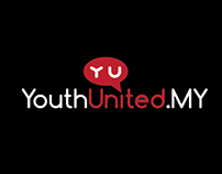 YouthUnited.my