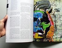 Revista Lento