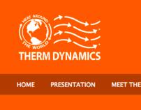 Therm Dynamics