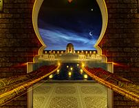 Hamara-Ramadan