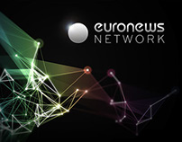 Euronews Network Promo Video