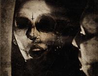 Vassago - Queen of the Damned