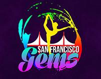 San Francisco Gems