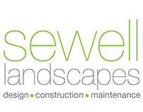 sewell landscapes website