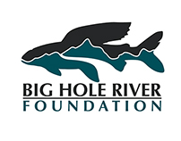 Big Hole River Foundation - Logo